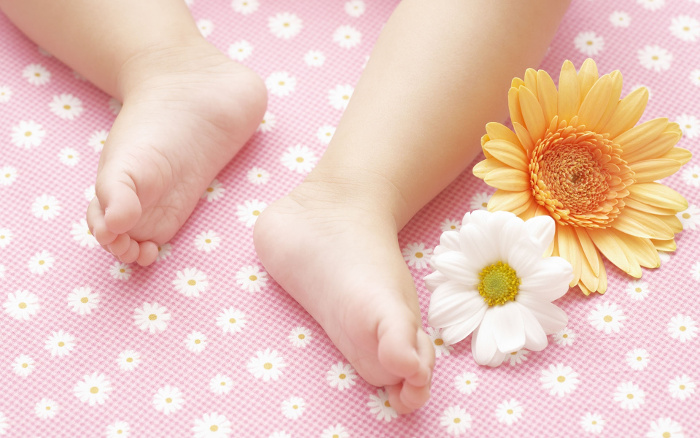 Reasons To Buy Orthopedic Shoes For Your Kid – The ... Orthopedic Shoes For Kids Australia