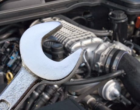 How To Find A Trustworthy Auto Mechanic In Melbourne