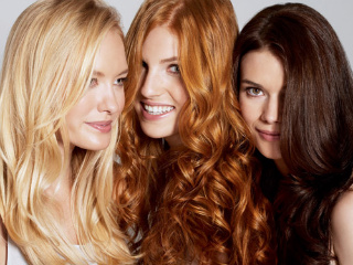 human-hair-wigs-online