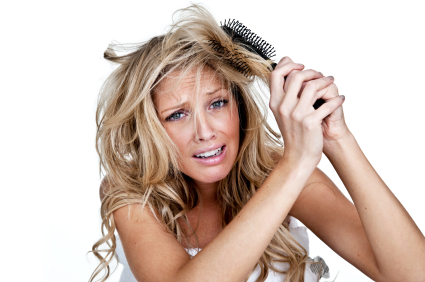 What To Do To Extend The Life Of Remy Hair Extensions