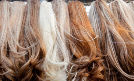 How Important Is Where You Buy Wholesale Hair Extensions