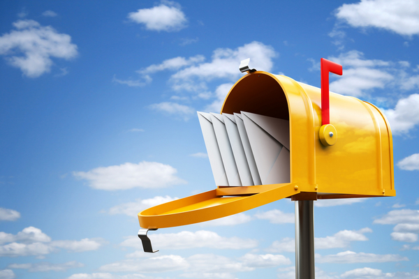 Latest Direct Mailing Services Trends