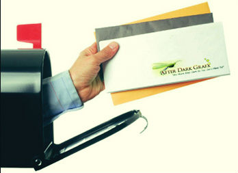 Direct Mail Marketing Service Providers Available Online