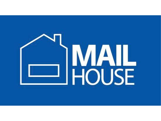 How Important Is To Find A Reputable Mail House Services Provider