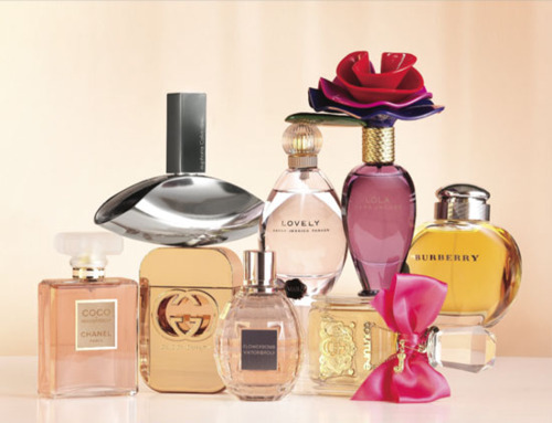 Our Tips On How To Shop For Perfumes Online