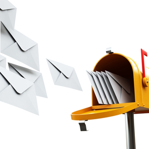 Few Facts About Direct Mail Marketing