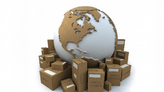 What To Look For When Hiring Fulfillment Services Provider
