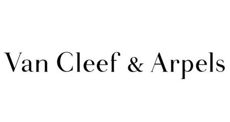 Best Van Cleef And Arpels Perfume