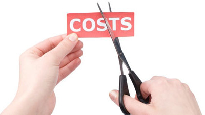 The Suggested Ways To Cut Direct Mail Costs