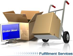 How Important Is To Hire A Good Fulfillment Service Provider