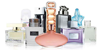 Ways To Find The Best Online Perfume Shop