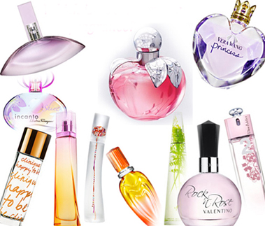 Introducing Best Winter Womens Perfumes