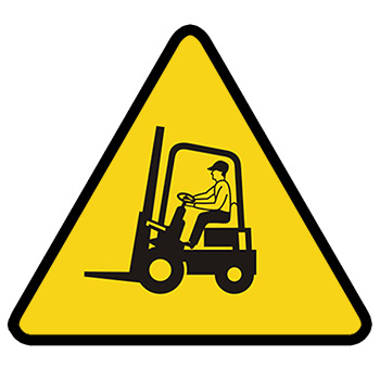 forklift-truck-safety