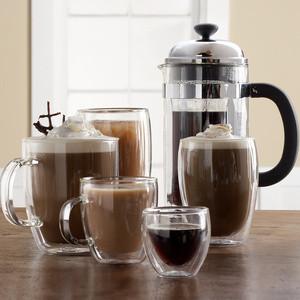 bodum-coffee-glasses