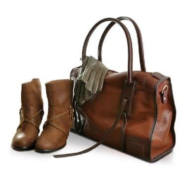ladies-leather-bags