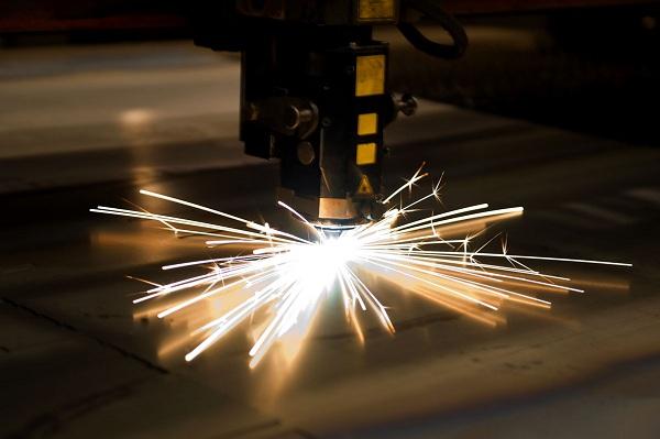 laser-cutting-victoria
