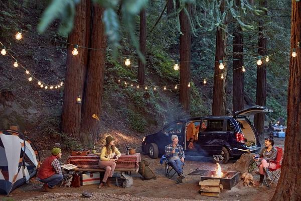 camping-gear-online