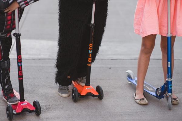 kick-kids-scooters