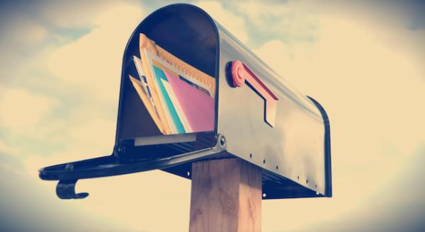 bulk-mail-services