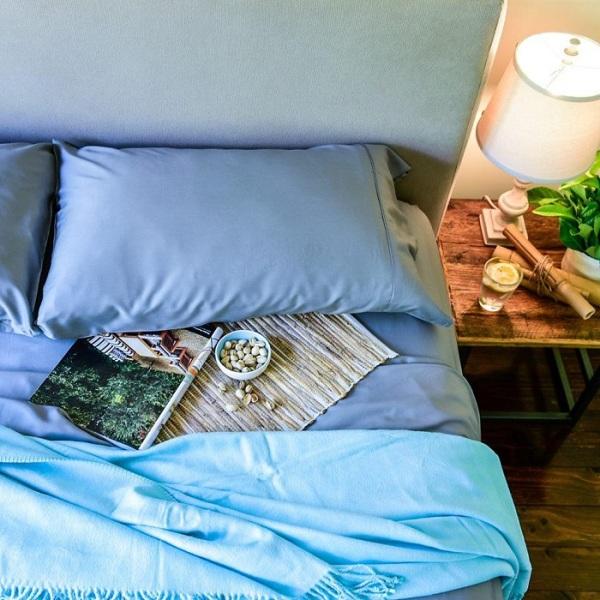 bamboo-bedding.jpg