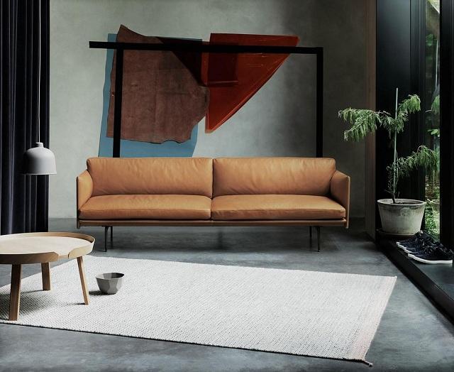 Scandinavian Furniture For Sale